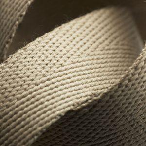 %cotton_webbing%